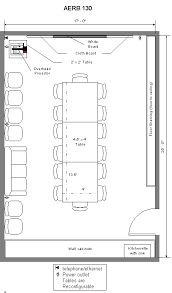 Standard Conference Table Dimensions Lovely Standard Conference Table Dimensions With Standard