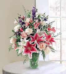 port florist port florists flowers in port fl punta