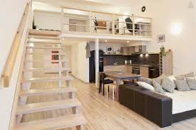 Bedroom Furniture Looks Like Buildings What Does A Studio Apartment Look Like Unac Co
