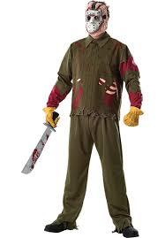 hazmat suit halloween costume jason voorhees dog costume buy halloween dog costumes horror