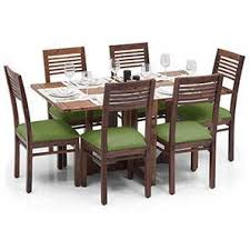 foldable dining table and chairs all folding dining table sets check 37 amazing designs buy online