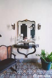 airbnb review casa densil havana penny caravan