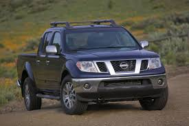 nissan frontier 2001 custom nissan frontier reviews specs u0026 prices top speed