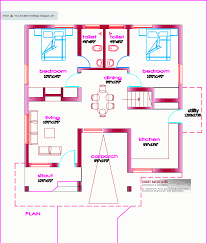 house layout plan sq ft unbelievable floor plans for smallmes