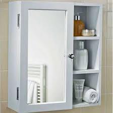 Bathroom Wall Cabinet Mirror by 25 Best Bathroom Accessories Images On Pinterest Bathroom