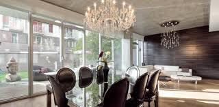 frightening design chandelier hanger eye terrific beads for