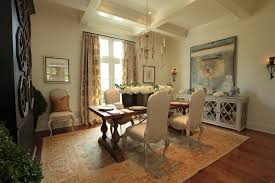 Formal Dining Rooms Elegant Decorating Ideas by Dining Room Buffet Table Decorating Ideas 13089