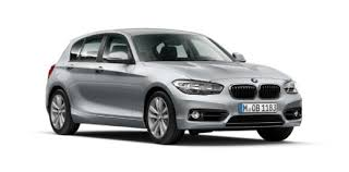 type of bmw cars bmw cars