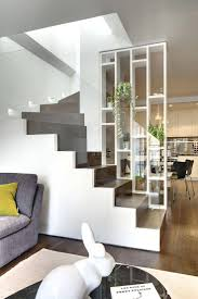 room dividers studio divider designs for dining and living wooden