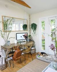 Decorating Office Space by Decorating Ideas Small Office Spaces Design Ideas Cool Space