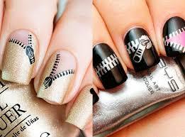 nail designs ideas fall winter 2017 2018 afmu net