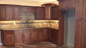 kitchen cabinets online sales unfinished kitchen cabinets online kitchen windigoturbines