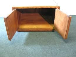 Slate Top Coffee Table Slate Top End Table U2013 Thelt Co