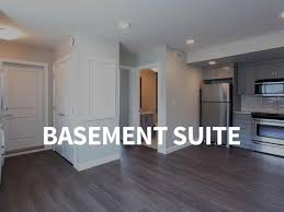 the legal suite home by royalty saskatoon homes with legal