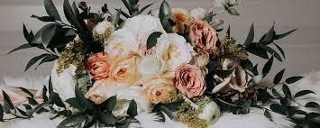 wedding flowers omaha omaha wedding planner chverons and chagne