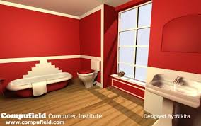 3d Interior Design Courses Fast Track Crash Course In Interior And Modelling Layout Using 3d