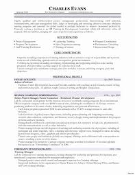 corporate resume template ymca personal trainer sle resume simple of corporate my