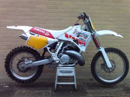evo motocross mike wheeler motorcycles