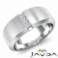 wedding ring men wedding ring designs luxury wedding rings men rings style gold