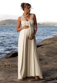 dante wedding dress best maternity wedding dress for rikof com