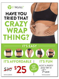that wrap thing wrap blitz card pack women it works custom print