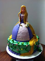 tangled birthday cake tangled rapunzel birthday cakes gallery picture cake design and