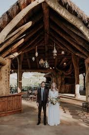 San Diego Zoo Safari Park Map by San Diego Zoo Safari Park Glamping Wedding Editorial Ruffled