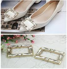 popular shoe ornaments buy cheap shoe ornaments lots