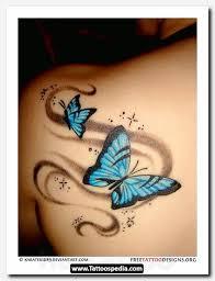 tattooideas poke armband bedeutung letter
