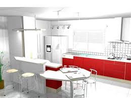 separation de cuisine sejour meuble separation cuisine sejour wonderful 0 plan de travail