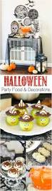 halloween party witch oreo truffles recipe easy halloween
