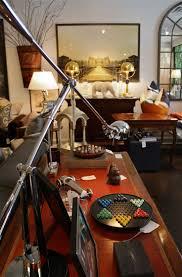 726 best ralph images on pinterest ralph lauren bedroom ideas