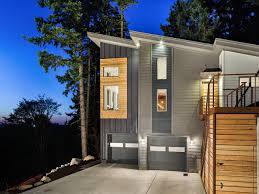 home exterior design material exterior design amazing modern exterior siding design ideas fiber