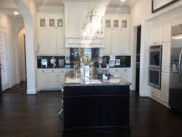 Modern Kitchen Island On Wheels Granite Countertop Kitchen Granite Design Kitchen Work Table