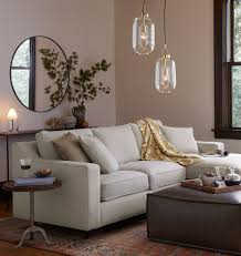 find round living room mirrors design ideas modern wall mirrors