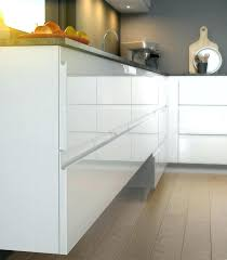 poignee meuble de cuisine poignee porte cuisine schmidt poignee porte cuisine cuvette pour
