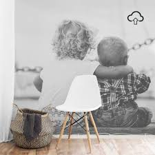 wall murals custom wall murals removable wallpaper eazywallz upload your image and create a wall mural