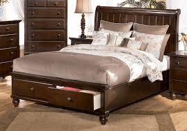 black bedroom furniture sets king fresh bedrooms decor ideas