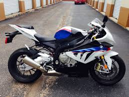 2014 Bmw 1000rr Faster And Faster Bmw S1000rr In Motogp It U0027s A Long Road
