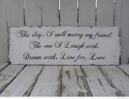 wedding day quotes wedding quotes