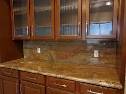 Kitchen Countertops Quartz Kitchen Wallpaper Hd Granite Remnants Black Granite Worktop