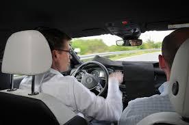 new volkswagen t roc latest pre auto magazine auto reviews