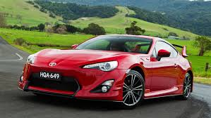 sales of toyota toyota 86 wins carsguide car of the year auto moto japan bullet