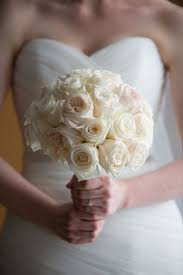 wedding flowers montreal 12 wedding bouquet ideas you will ali montreal