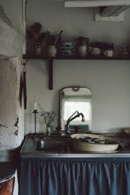 French Country On Pinterest Country French Toile And 822 Best French Country Kitchen Images On Pinterest French
