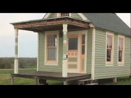 tiny texas houses for sale the
