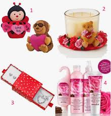 avon s day gift ideas giveaway