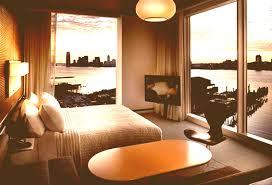cozy bedroom ideas bedroom cozy ideas traditional photography real estate bedroom