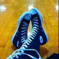 dr martens black friday 68 best converse all star u0026 dr martens images on pinterest shoes