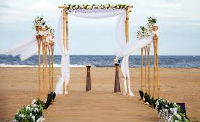 wedding arches for sale in johannesburg throw your solemn vow these beautiful wedding arch ideas